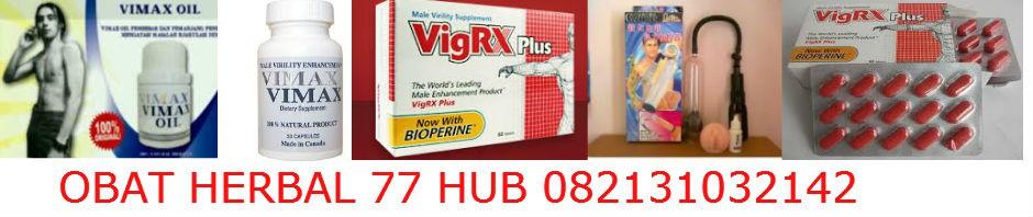 obat kuat herbal untuk laki laki 082131032142 obat kuat 69